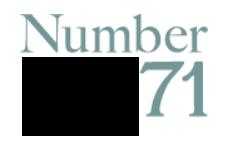 number71